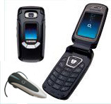 o2 i-mode phone